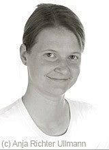 Katharina Wittfeld (Linleo)