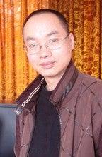 Liang Zhi (Liangzhi)