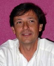 Mario Felix (Mariofelix)