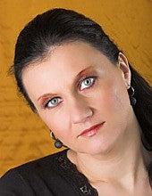 Andjelka Simic (Angie68)