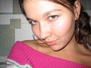 Kseniya Cox (Kseniya85)