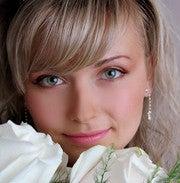 Olga Khopshanosova (Afina)