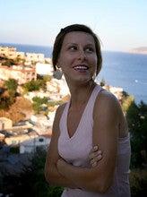 Mihaela Muntean (Mihaelamuntean)