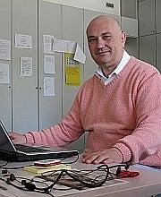 Giuseppe Mosca (Giuseppemosca)