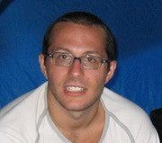 Federico Serraggiotto (Ciuccio81)