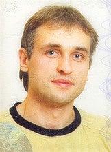 Vlastimil Cepelak (Sykors)