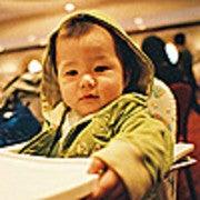 Leong  Kin Fei (Kim_zhai)