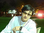 Dmitry Sim (Yagurusim)