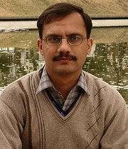 M.hammad Khan (Jawadenv)