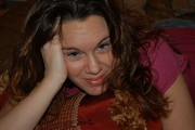 Rebecca Harris (Beccaharris)