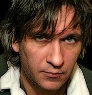 Orlando Florin Rosu (Orla)