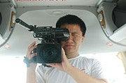 Tao Li (Zysc2008)