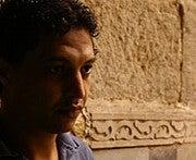 Sherif El Laithy (Laithy)