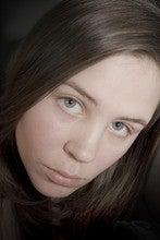 Erin Smith (Lolipopfailure)