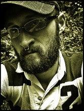 Rob  Laliberte (Roblaliberte)