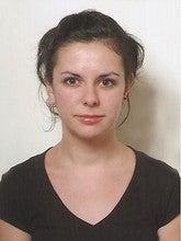 Meliha Güler (Mpurito)