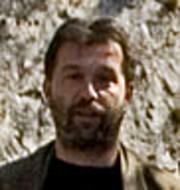 Zoltan Kovacs (Zotyesz)