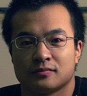 Zhen Li (Doublethree)