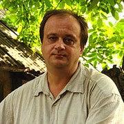 Сергей Шульгин (Sershulgin)