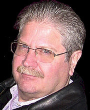 Donald Swartz (Dononeg)