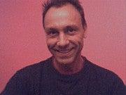 Martin Raymond (Picxels)