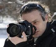 Alexandru Serban Petrescu (Meserban)