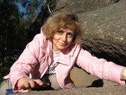 Nataly  Milyukhina (Milyuhinan)