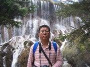 Di Wu (Wudi1964)