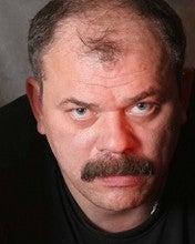 Sergey Maksuta (Maksuta)