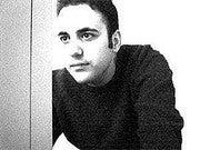 Mustafa Ersin Kurtdal (Erspek)