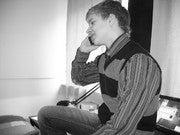 Sergey Bekrenev (Suomi)