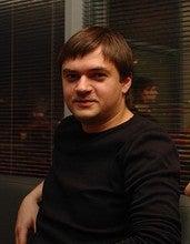 Denis Chaykin (Denzol)