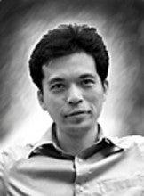 Yisong Hu (Sunshadow)