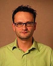 Marko Poplasen (Exciterd)