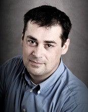 Marc Von Hacht (Mcvh)