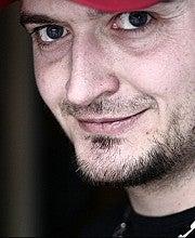 Peter Hanzlik (Pethan)