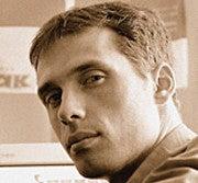 Maksim Lebedev (Maxwell79)