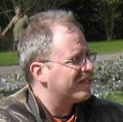 Erwin De Beus (Erwinde)