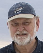 Sid Webb (Sidwebb)