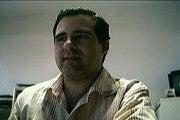 Tuga2006