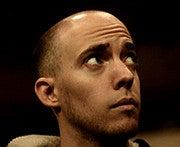 Francois Lebel (Edblanco)