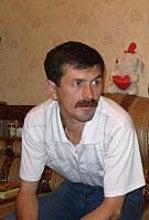 Vitaliy Matonin (Vitalm)