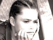 Maria Chernobrovkina (Mashache)