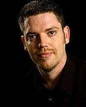 Christopher Sykes (Argmoth)