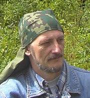 Andrey Tselikin (Chalcedony)