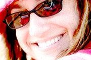 Kimberly Johnson (Kjohnson341)