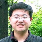 Nan Wu (Winnieneil)