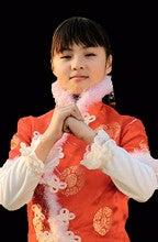 Yangxi Babe (Yangxibaobei)