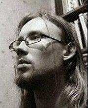 Bartłomiej Banasiak (Lazarfoto)