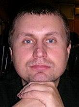 Sergej Iisusovich (Sergei710)